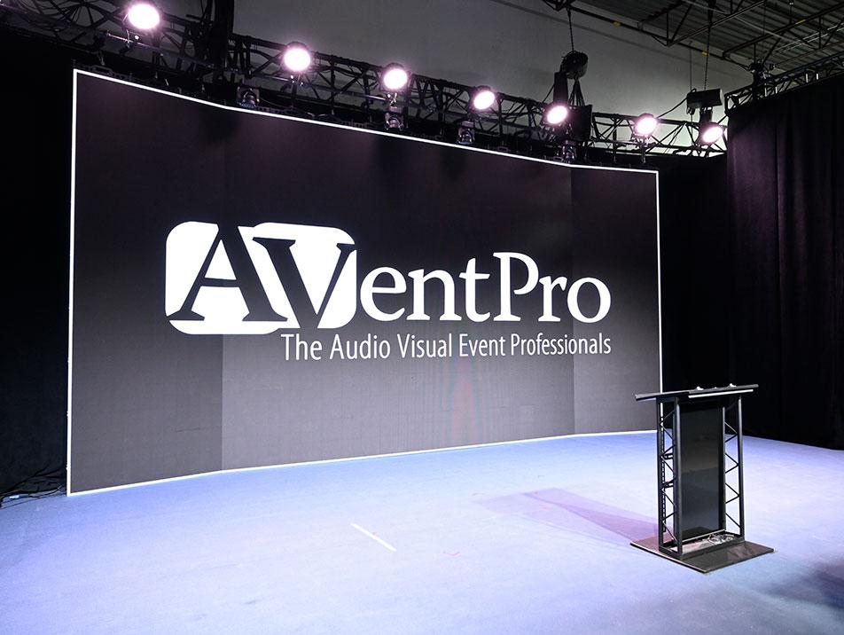 AVentPro Studio