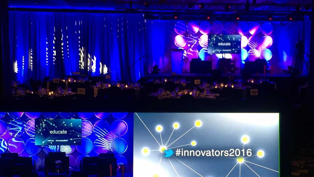 innovators 2