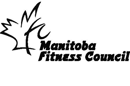 manitoba fitness council