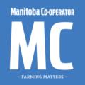 manitoba co-operator