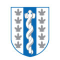 MCFP logo