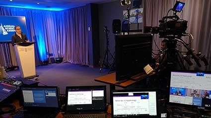 mcfb virtual meeting