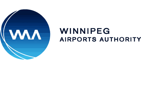 winnipeg airport authority